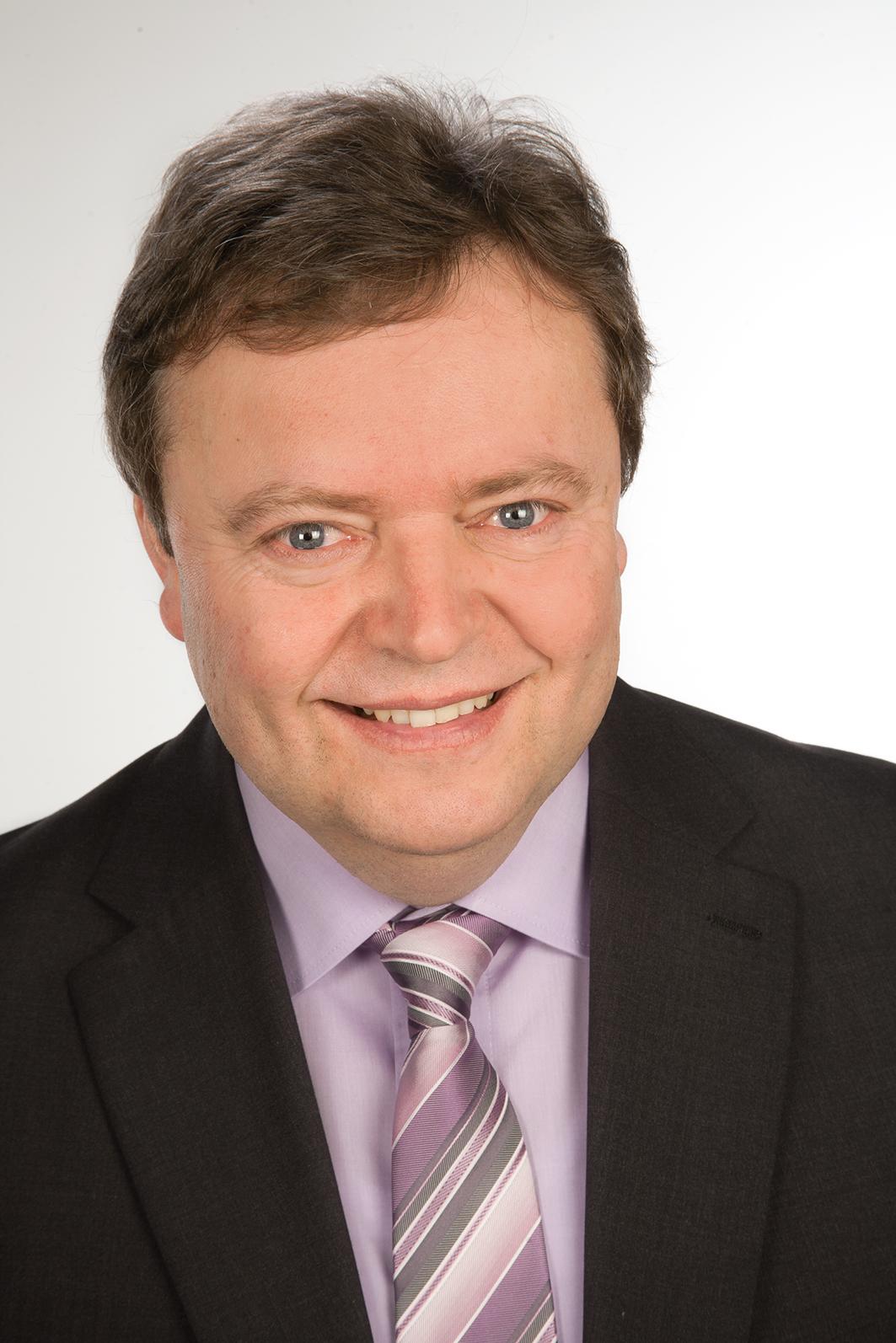 Kellner Gerhard