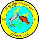 Anglergemeinschaft