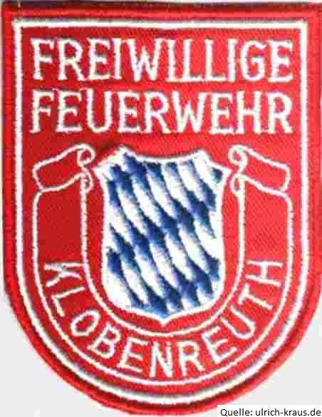FFW Klobenreuth