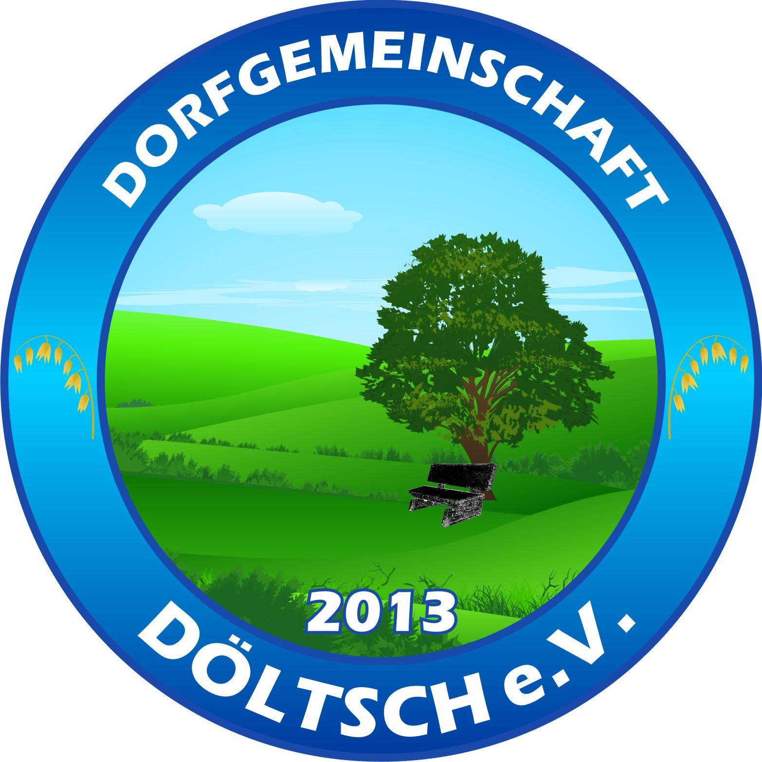Dorfgemeinschaft Döltsch