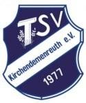TSV Kirchendemenreuth
