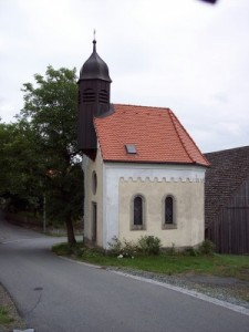 kapelle_wendersreuth