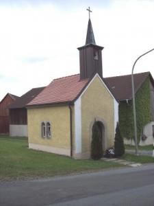 kappelle_altenparkstein2